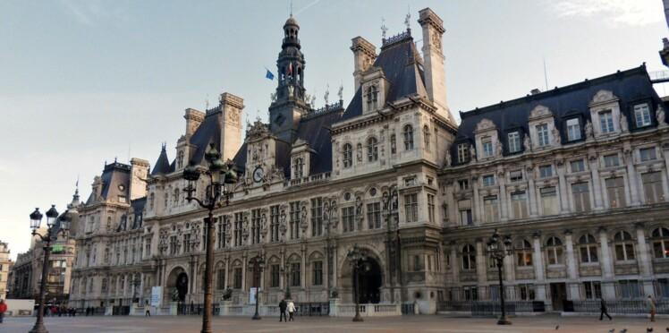 """La Mairie de Paris remplace """"père"""" et """"mère"""" par """"parent 1"""" et """"parent 2"""" sur ses formulaires"""