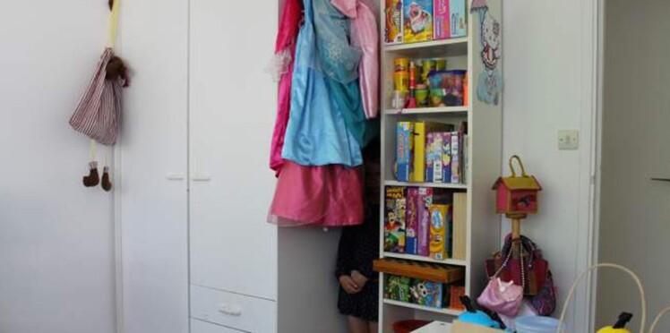 Contre les enfants maltraités, une campagne choc sur Leboncoin.fr