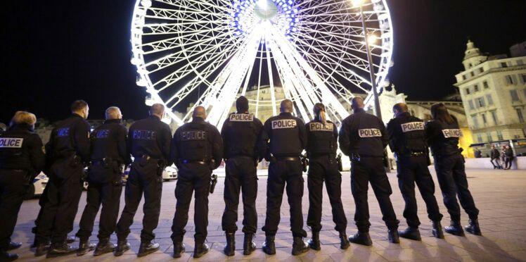Manifestations de policiers : les raisons de leur colère
