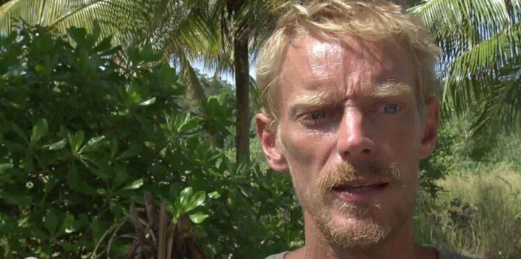 Koh-Lanta : Sébastien écœuré par une Clémentine manipulatrice