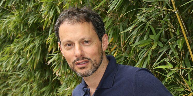 Marc-Olivier Fogiel explique pourquoi il s'est disputé violemment avec Michael Youn