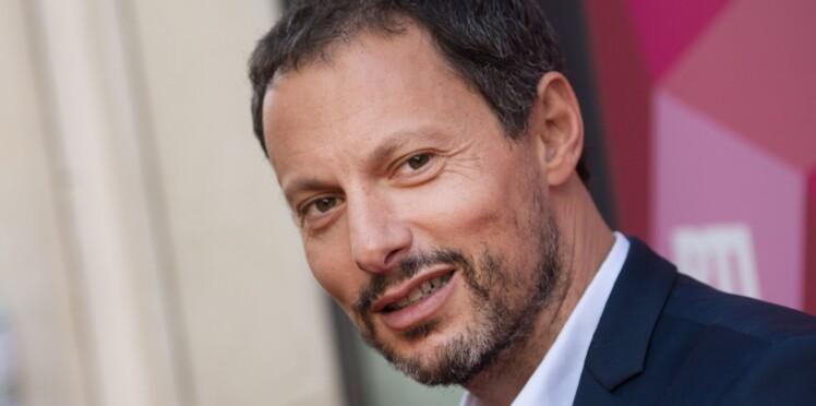 Marc-Olivier Fogiel, papa de deux filles nées par GPA, défend la méthode