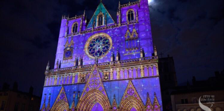 Fête des lumières, marchés de Noël, événements publics : le point sur les annulations