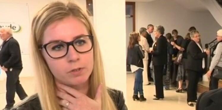Margot, la mère de Léana, tuée à Nice, perçoit 6400 euros d'aides exceptionnelles du département