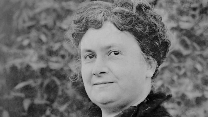 Maria Montessori : 5 choses à savoir sur la créatrice de la méthode