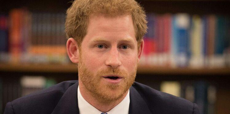 Mariage du Prince Harry et Meghan Markle : tout ce que l'on sait