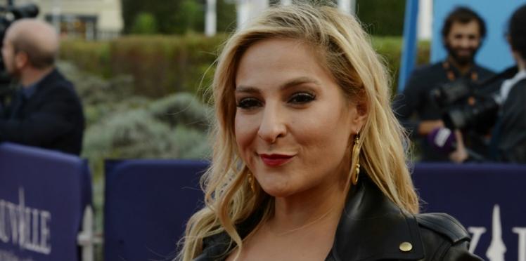 Marilou Berry : 5 choses que vous ne saviez pas sur l'actrice