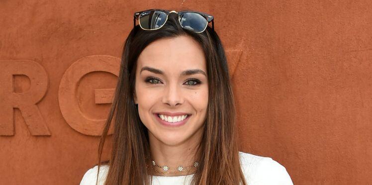 Marine Lorphelin : la Miss est déterminée à finir ses études avant d'apparaître à nouveau dans les médias