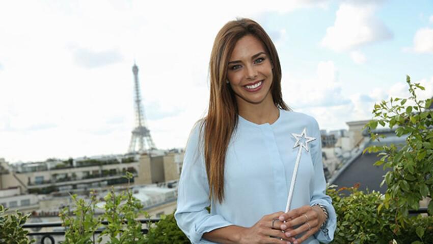 Marine Lorphelin, ex-Miss France, critiquée après un tweet sur l'attentat à Barcelone