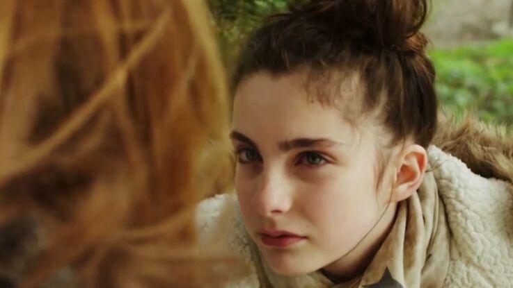 Marion, 13 ans pour toujours : un téléfilm poignant sur le harcèlement scolaire