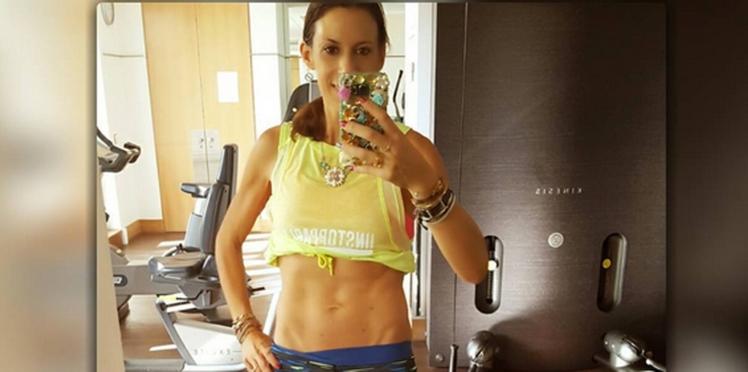 Vidéo : Marion Bartoli, - 28 kilos, une perte de poids qui inquiète son père