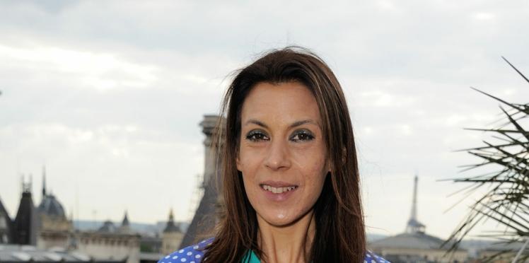 Photo: Marion Bartoli a accompli un exploit!