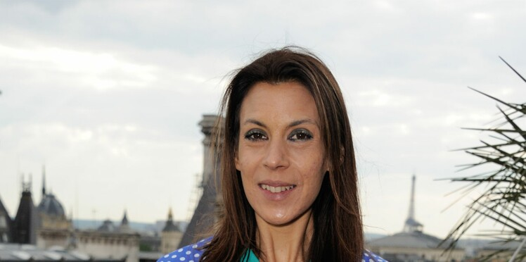 Photo: Marion Bartoli a accompli un exploit!