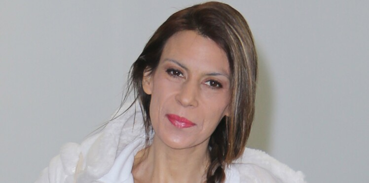 Marion Bartoli explique avoir vécu une rupture amoureuse extrêmement douloureuse