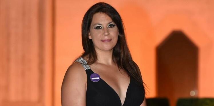 """Marion Bartoli dénonce son ex : """"Tous les jours, il me disait que j'étais grosse"""""""