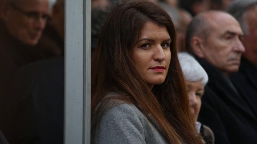Nicolas Hulot : Marlène Schiappa furieuse contre le magazine qui a révélé les accusations de viol