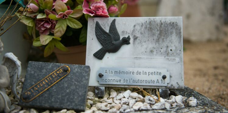 """""""La martyre de l'A10"""" : qui était Inass Touloub, la petite fille retrouvée morte au bord de l'autoroute ?"""