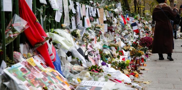 Indemnisations: la double peine des victimes et des familles des attentats de Paris