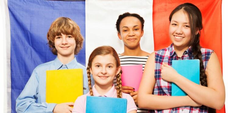 Maths et sciences : les élèves français, cancres du classement international