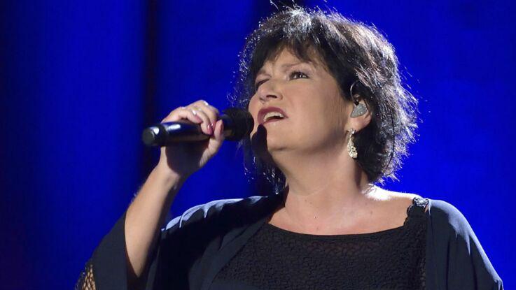 Mort de Maurane : la chanteuse souffrait d'un problème de santé dont elle ne parlait pas