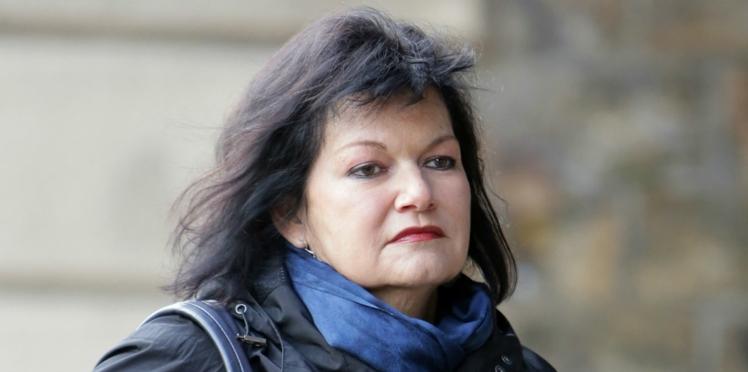 Maurane : Liane Foly donne son sentiment sur les raisons de ce décès brutal et le mal être de la chanteuse