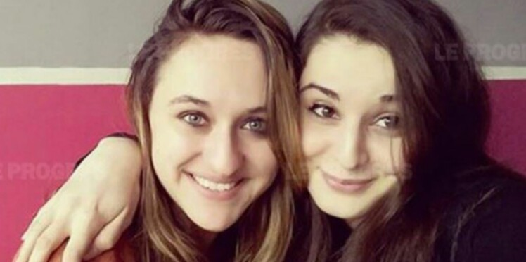 Qui étaient Mauranne et Laura, les deux jeunes victimes du terroriste de Marseille?