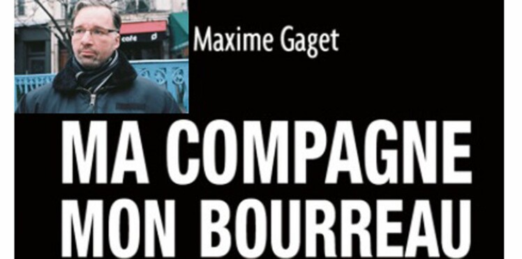 L'ex-compagne de Maxime Gaget, homme battu, condamnée à deux ans ferme