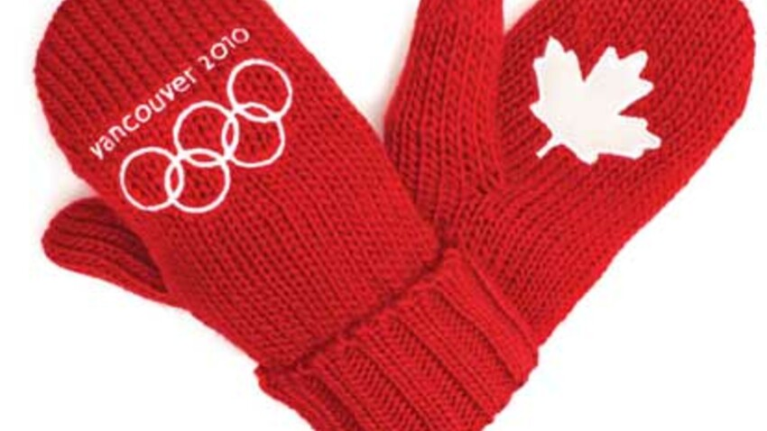 Jeux Olympiques de Vancouver : la France et ses 10 médailles !