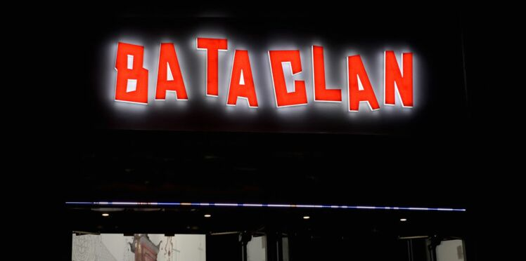 Le rappeur Médine doit-il se produire au Bataclan après ses paroles polémiques ?