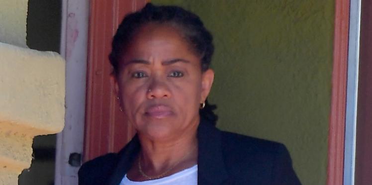 Meghan Markle : qui est sa mère, Doria Ragland ?