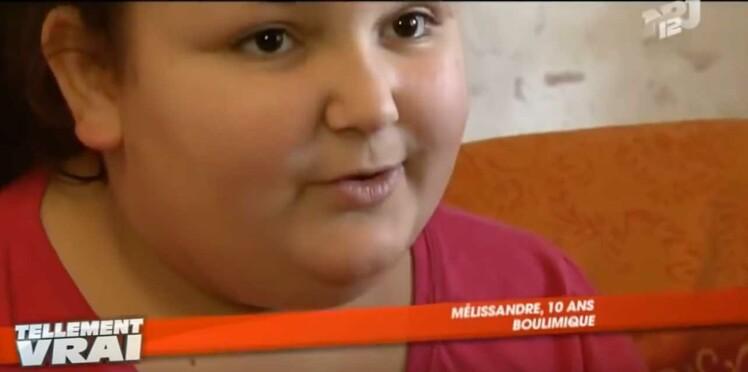 Moquée après son passage dans une émission sur la boulimie, le soutien s'organise