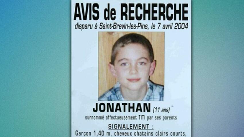 Meurtre du petit Jonathan enlevé dans une colonie : un tueur en série passe aux aveux