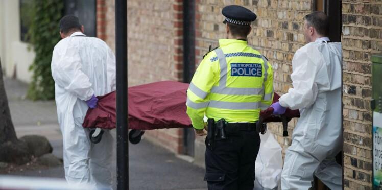 Sophie Lionnet: l'un des meurtriers présumés raconte ses derniers instants