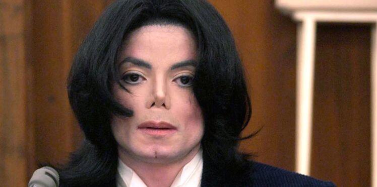 Michael Jackson de nouveau au cœur d'une affaire de pédophilie, cinq ans après sa mort