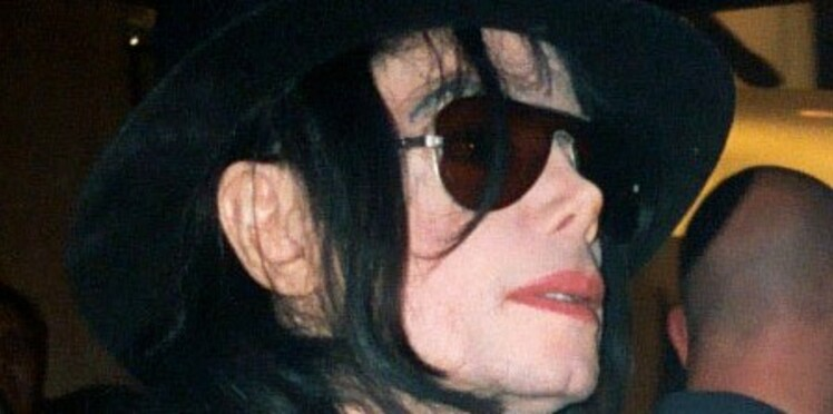 Michael Jackson est mort il y a 8 ans: qui étaient les femmes de sa vie ?