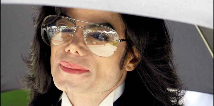 Michael Jackson : de nouvelles accusations de pédophilie, preuves à l'appui, contre le chanteur