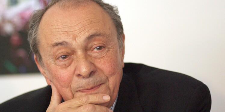 Michel Rocard, l'ancien Premier ministre est décédé