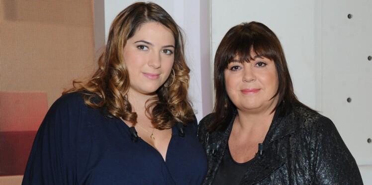 Michèle Bernier : sa fille Charlotte Gaccio poste une adorable photo de ses jumeaux