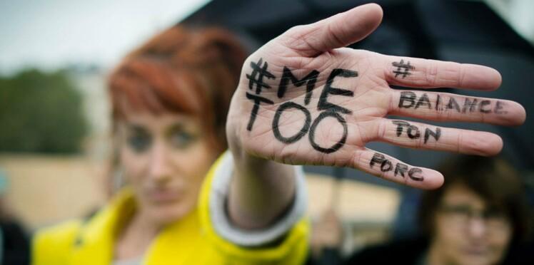 """Des militantes féministes répondent à la tribune signée par Catherine Deneuve pour la """"liberté d'importuner"""""""