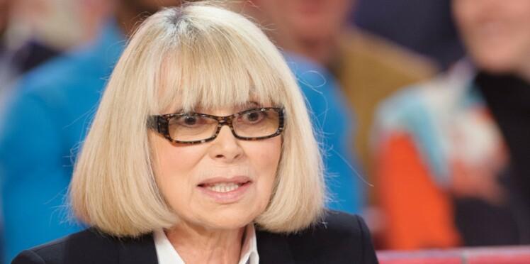 Mireille Darc : des nouvelles contradictoires après l'annonce de son hospitalisation