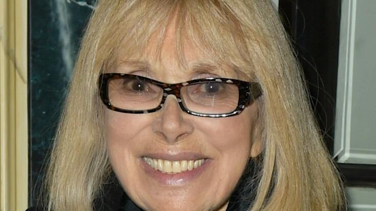Mireille Darc : l'excision, son ultime combat