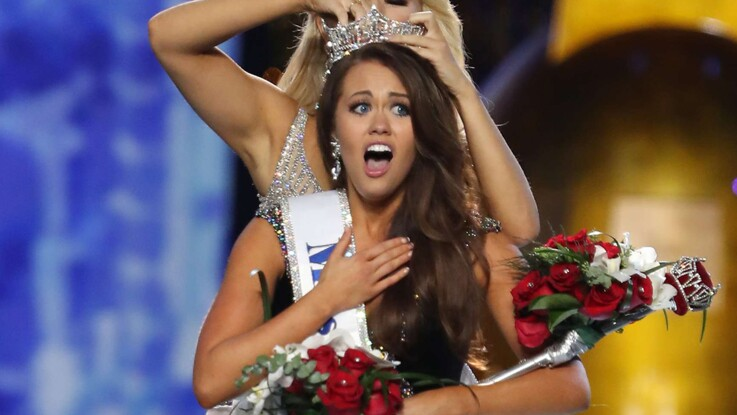 Miss America ne jugera plus sur le physique : en quoi consistera le nouveau concours ?