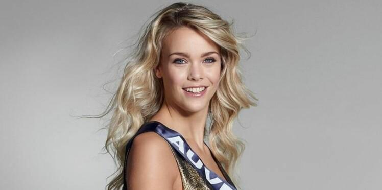 Miss France (ou pas), Miss Auvergne sait déjà ce qu'elle fera après