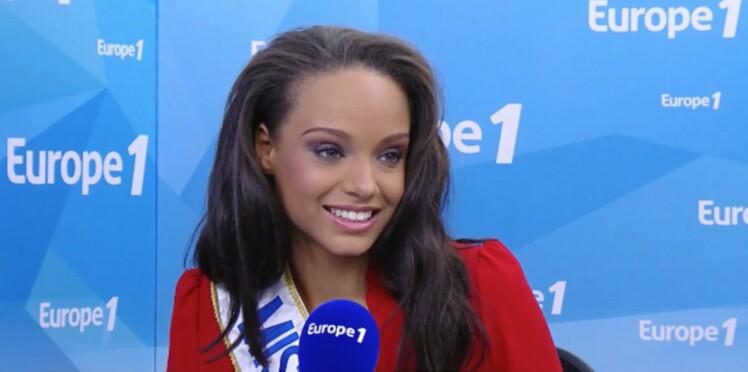 Ca balance déjà sur Miss France 2017, jugée « agaçante »