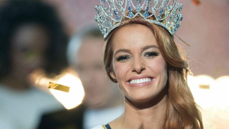 Miss France 2018 : les confidences de Maëva Coucke sur son compagnon