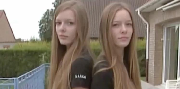 Vidéo - Quand Maëva Coucke, Miss France 2018, passait à la télévision en 2011