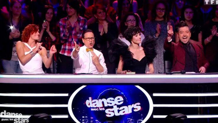 Deux anciennes Miss France dans la prochaine saison de Danse avec les stars ?