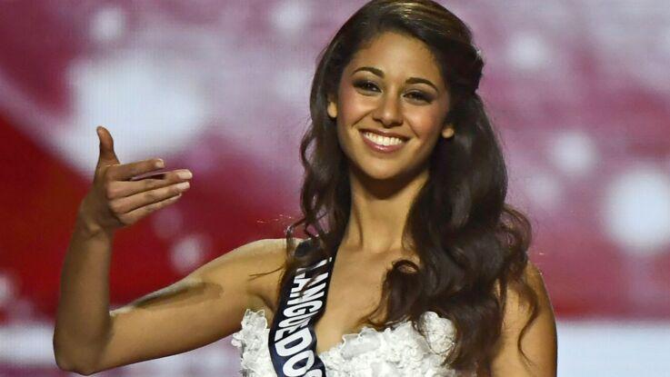 Miss Monde : la sublime Aurore Kichenin choisie pour représenter la France