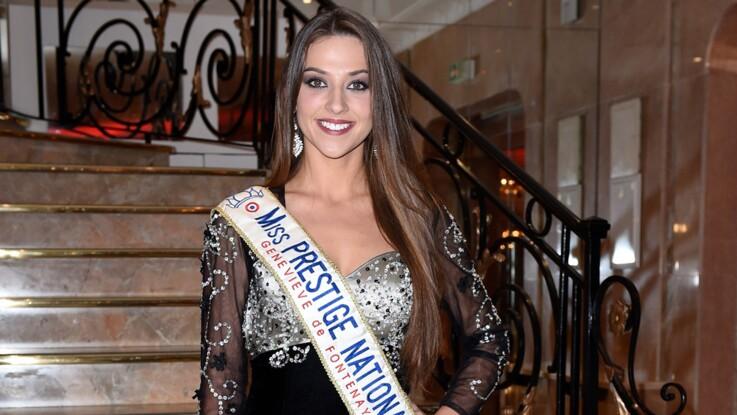 Miss Prestige National 2015 placée en garde à vue pour détention d'héroïne et de cocaïne