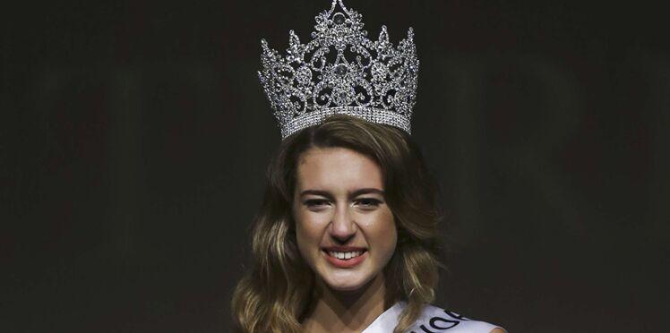 Miss Turquie déchue de son titre à cause d'un tweet douteux